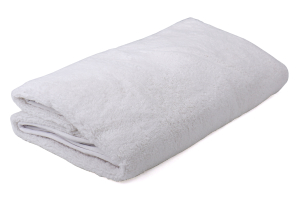 Chemical Guys Cloud 9 Extra Large Microfiber Drying Towel  - Universal