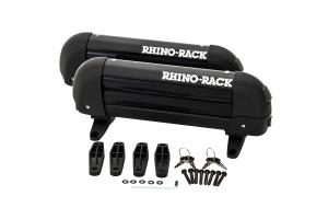 Rhino-Rack Ski / Fishing Rod Carrier - Universal