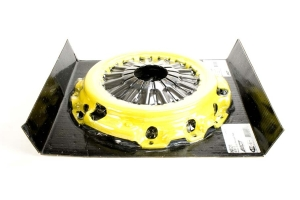 ACT Heavy Duty Pressure Plate NZ1 (Part Number: )