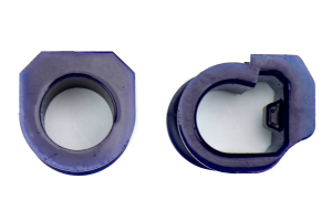 Super Pro Steering Rack Bushings ( Part Number: SPF2370K)