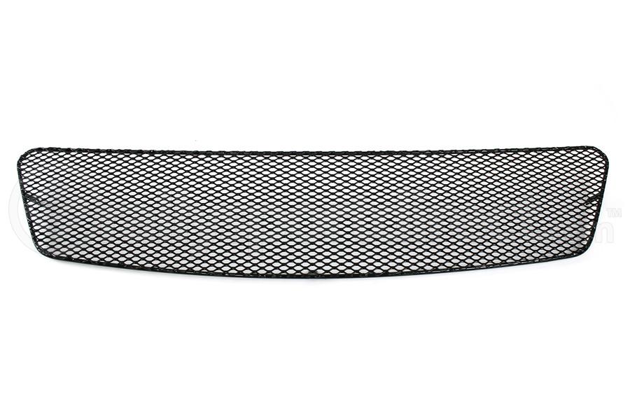 GrillCraft Upper Grille Insert ( Part Number:GRI SUB1733B)