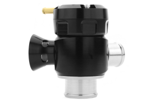 Go Fast Bits TMS Respons Hybrid Blow Off Valve (Part Number: )
