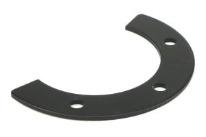 Sparco External Horn Button Kit Dual (Part Number: )