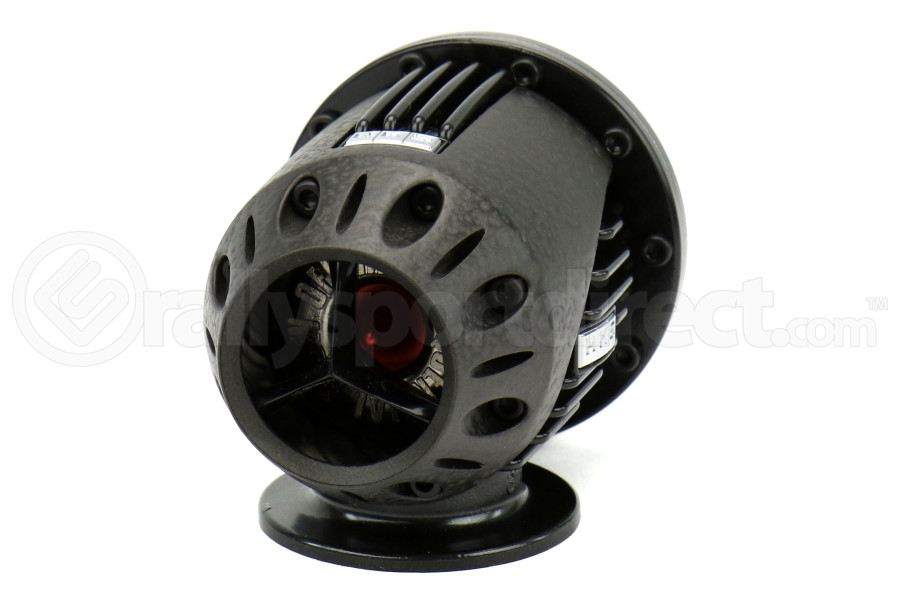 hks super sqv4 limited edition blow off valve gunmetal 3. Black Bedroom Furniture Sets. Home Design Ideas