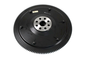 Exedy Stage 4 Twin Metallic Disc Clutch Kit (Part Number: )