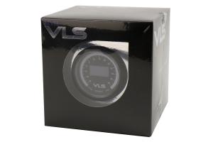REVEL VLS Boost Gauge 52mm (Part Number: )