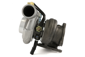 Blouch Dominator 1.5XT-R 8cm^2 3in Inlet Turbo (Part Number: )