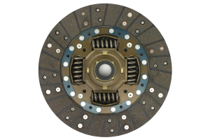 Competition Clutch Stage 2 Steelback Brass Plus Clutch Kit (Part Number: )