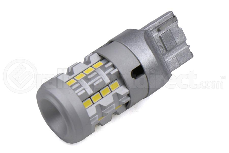 OLM A-Series 7440 White Single Bulb - Universal