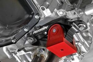 PERRIN Engine Mount Kit - Subaru Models (inc. BRZ 2013+ / STI 2004 - 2020)