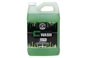 Chemical Guys Chemical Guys- Carbon Flex Vitalize Wash (1 Gal) - Universal