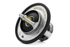 Mishimoto Racing Thermostat 145 Degree ( Part Number: MMTS-EVO-01)