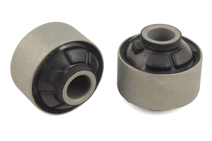 Tomioka Racing Lower Control Arm Bushings (Part Number: )