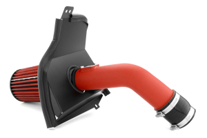 AEM Cold Air Intake Red ( Part Number: 21-735WR)