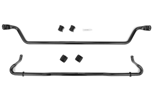 Racecomp Engineering Sway Bar Kit (Part Number: SWH-15STI)