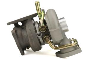 Blouch TD05H-380XT 7cm^2 Turbo Billet Wheel - Subaru Models (inc. 2008-2014 WRX / 2005-2009 LGT)
