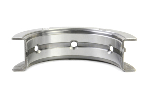 ACL Main Bearings Standard Size (Part Number: )