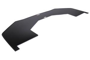 APR Carbon Fiber Front Wind Splitter - Subaru WRX / STI 2018 - 2020