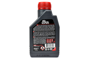 Motul MoCOOL Radiator Additive 500ml (Part Number: )
