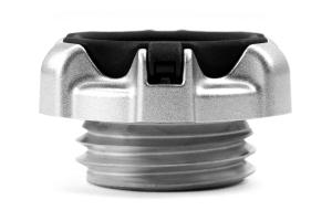 STI JDM Oil Cap ( Part Number:STI ST15257ZR010)