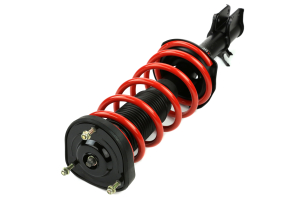 Pedders EziFit Rear Right Strut and Spring (Part Number: )