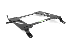 Planted Technology Seat Base Driver Side ( Part Number:PLA SB049DR)