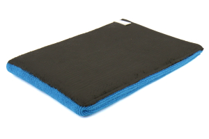 Chemical Guys Surface Cleansing Mitt Fine Grade Clay System - Universal
