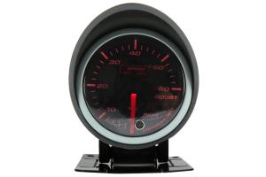 ProSport Premium Electrical Boost Gauge - Universal