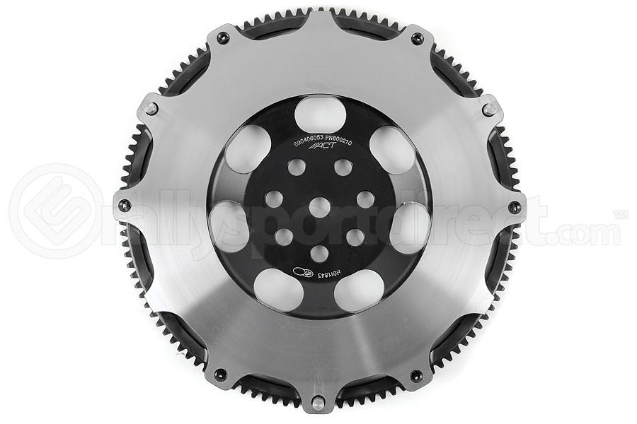 ACT ProLite Flywheel (Part Number:600210)