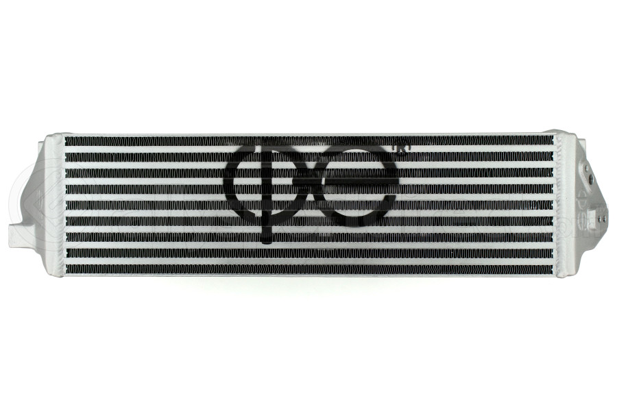 cp-e Front Mount Intercooler Kit - Ford Mustang EcoBoost 2015+