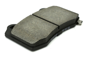 Stoptech Sport Performance Rear Brake Pads ( Part Number:STP 309.10530)