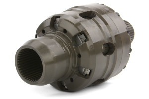 Cusco RS Front LSD 1 and 1.5 Way ( Part Number:CUS LSD 453 C)