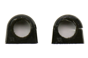 Whiteline Front Sway Bar Bushings 24mm  - Subaru Legacy 1990-1999 / Impreza 1993-2003 / Forester 1998-2008