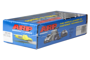 ARP Main Stud Kit ( Part Number:ARP 218-5402)