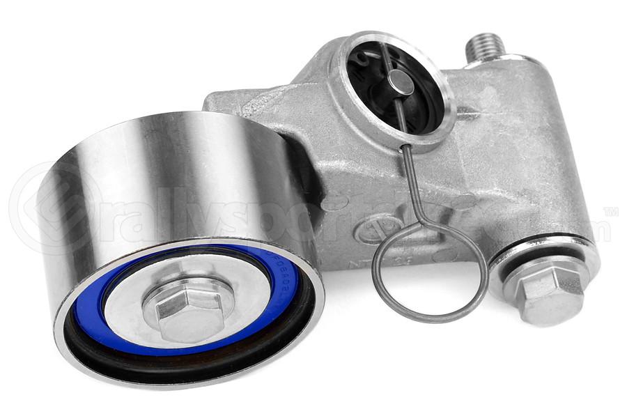 Subaru OEM Timing Belt Tensioner (Part Number:13033AA042)