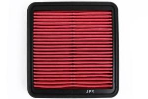 Apexi Panel Filter ( Part Number:APE 503-F101)