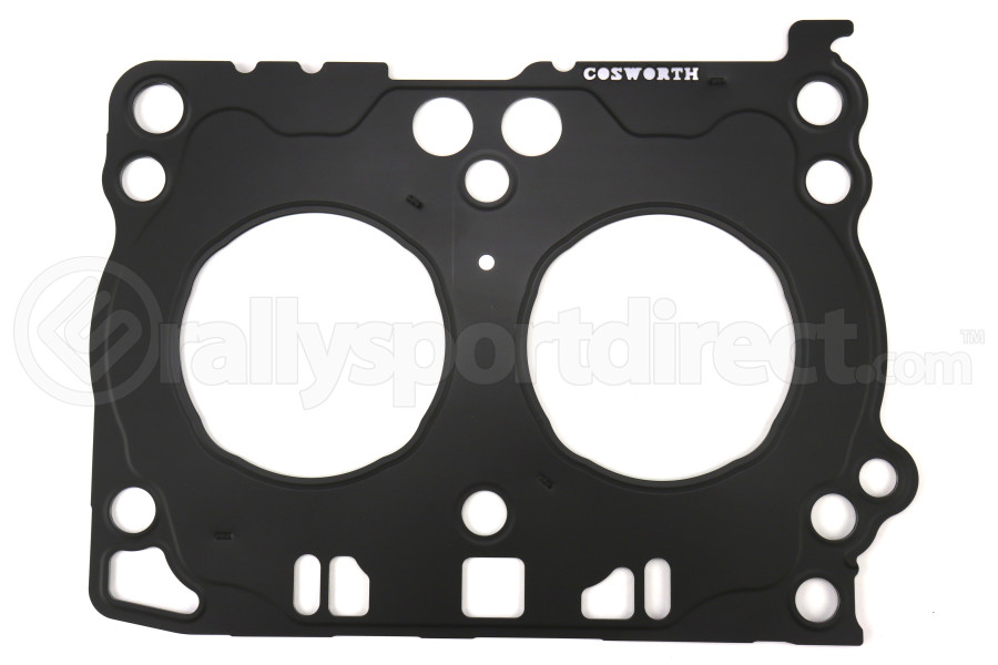 Cosworth Head Gasket Right Side 1.45mm (Part Number:20057216)