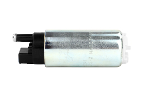 Walbro Rotated Fuel Pump 255LPH ( Part Number: GSS341)