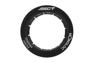 ACT Monoloc Collar ( Part Number: 884006P)