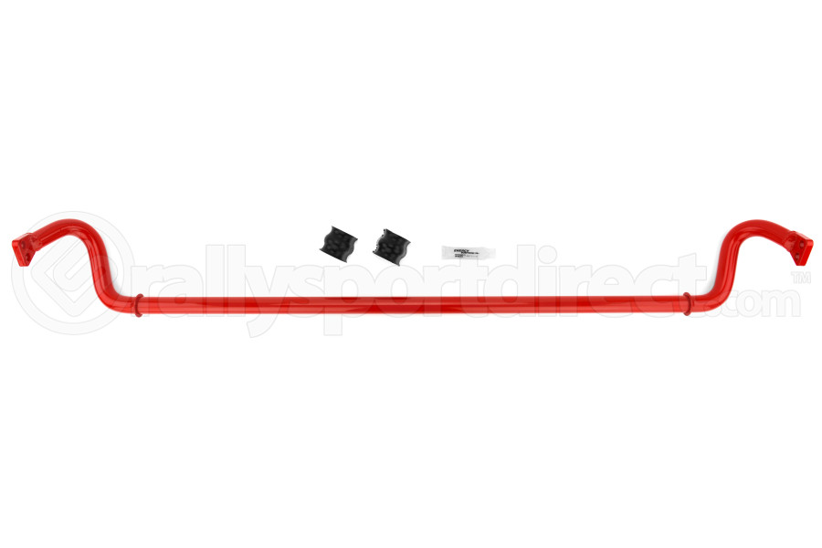 PERRIN Front Sway Bar Adjustable 25mm (Part Number:PSP-SUS-101)