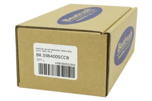 Beatrush Sound Generator Delete Blue ( Part Number:BEA S96400SCCB)