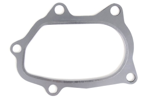 GrimmSpeed Turbo to Downpipe Gasket (Part Number: )