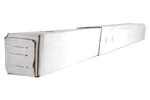 PST Carbon Fiber Driveshaft ( Part Number:PST IZ47160)