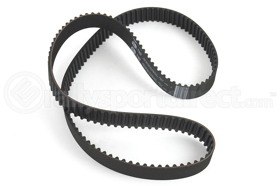 Gates Timing Belt (Part Number:T167)