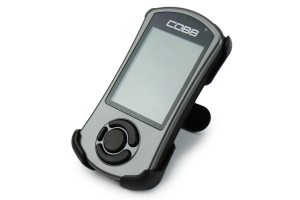 COBB Tuning AccessPORT V3 - Nissan GT-R 2015+