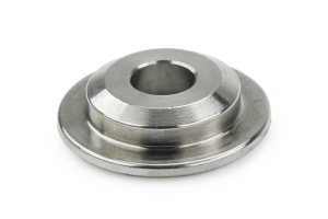 Manley Performance Titanium Spring Retainers (Part Number: )