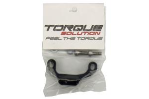 Torque Solution Shifter Gate Stop - Subaru WRX 2015+