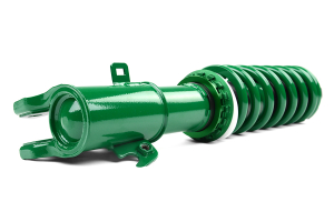 Tein Street Basis Coilovers ( Part Number:TEI4 GSS92-11SS2)