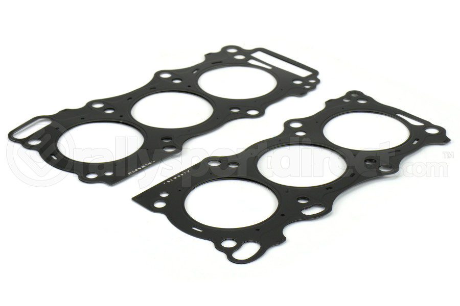 Cosworth High Performance Head Gaskets 98mm .8mm ( Part Number:COS1 20023907)