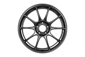 WedsSport TC105X 5x114.3 EJ-Titan - Universal